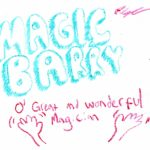 childrens-drawings-for-magic-barry-15
