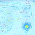 childrens-drawings-for-magic-barry-3