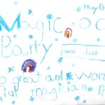 childrens-drawings-for-magic-barry-32