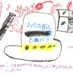 childrens-drawings-for-magic-barry-8